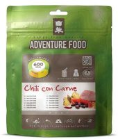 Adventure Food Chilli Con Carne