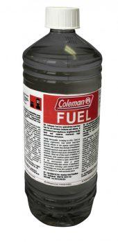 Coleman  Coleman renset bensin