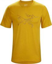 ArcTeryx  Archaeopteryx T-Shirt SS Men's