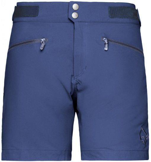 Norrøna  bitihorn lightweight Shorts (W)