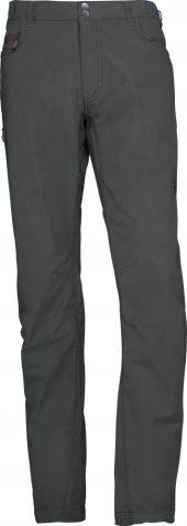 Norrøna  svalbard light cotton Pants (M)
