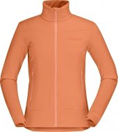 Norrøna  falketind warm1 stretch Jacket (W)