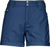 Norrøna  svalbard light cotton Shorts (W)
