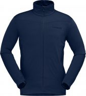 Norrøna  falketind warm1 stretch Jacket (M)