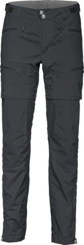 Norrøna  bitihorn Zip off Pants (W)