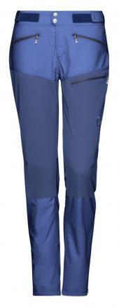 Norrøna  bitihorn lightweight Pants (W)