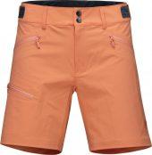 Norrøna  falketind flex1 Shorts (W)
