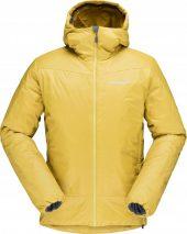 Norrøna  falketind thermo60 Hood (M)
