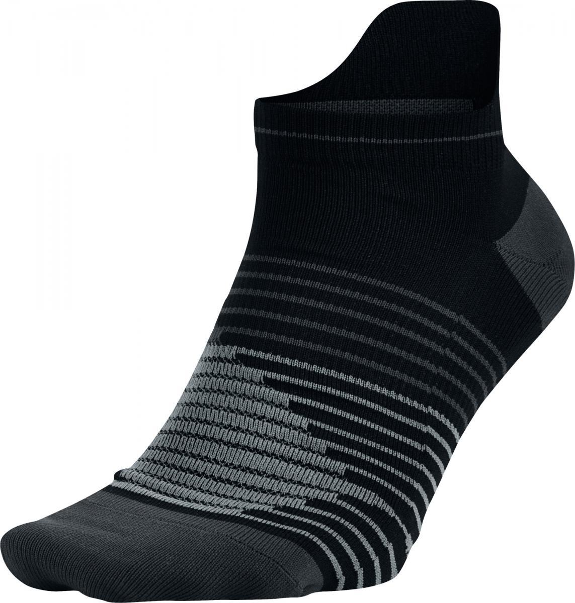 Nike  U Nk Perf Ltwt Ns-Rn
