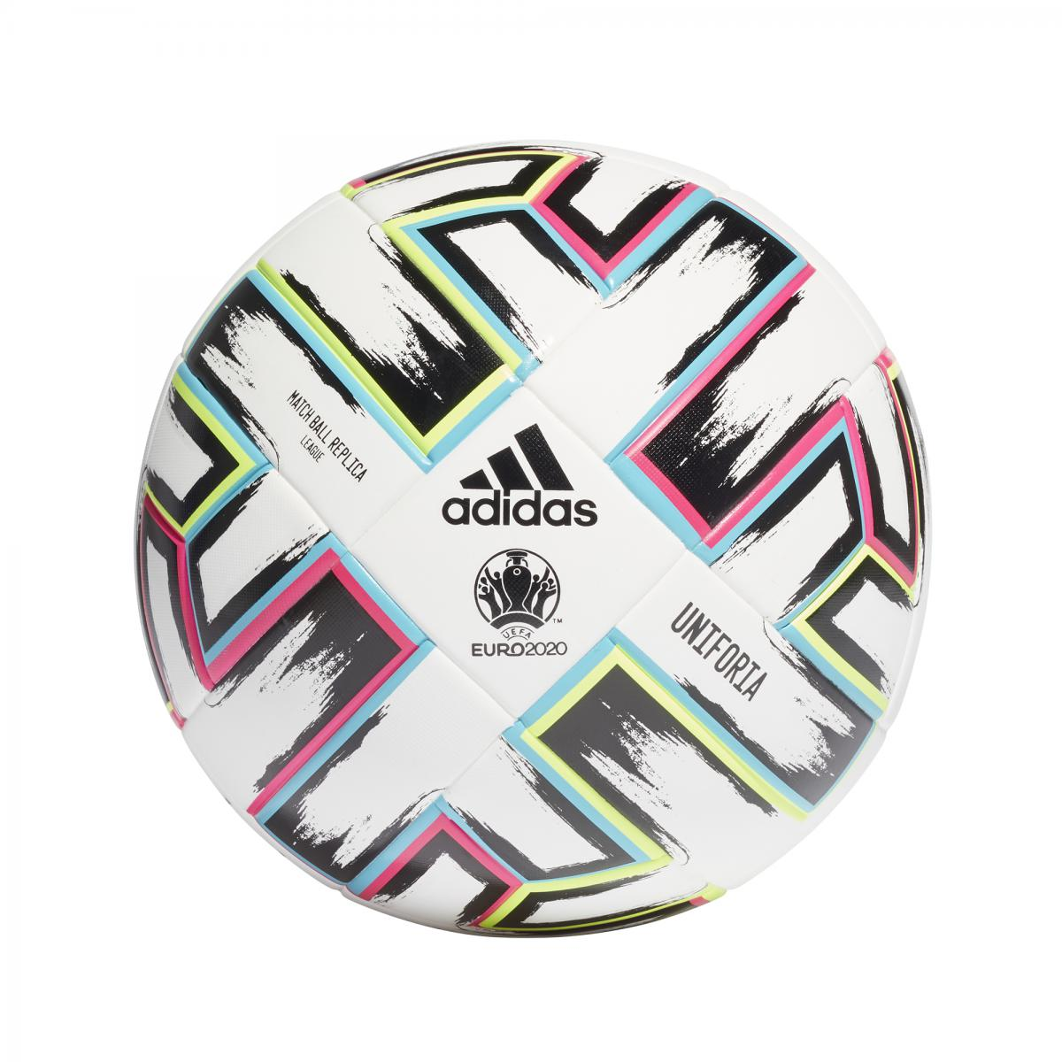 Adidas  UNIFORIA LEAGUE XMS