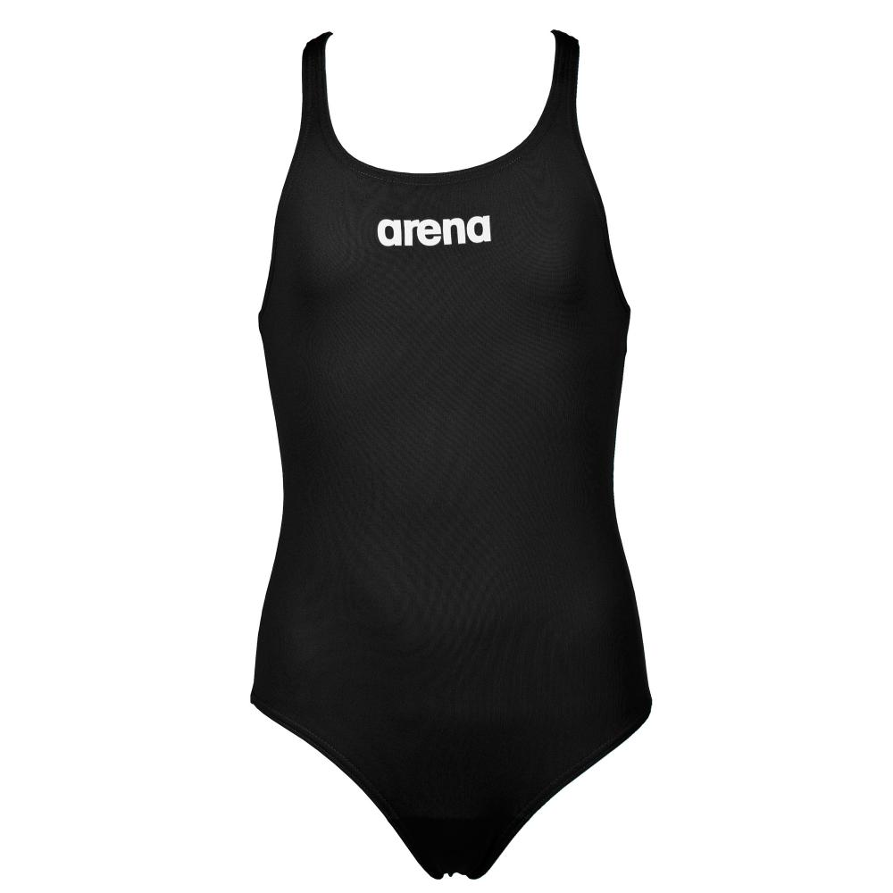 Arena  G SOLID SWIM PRO JUNIOR