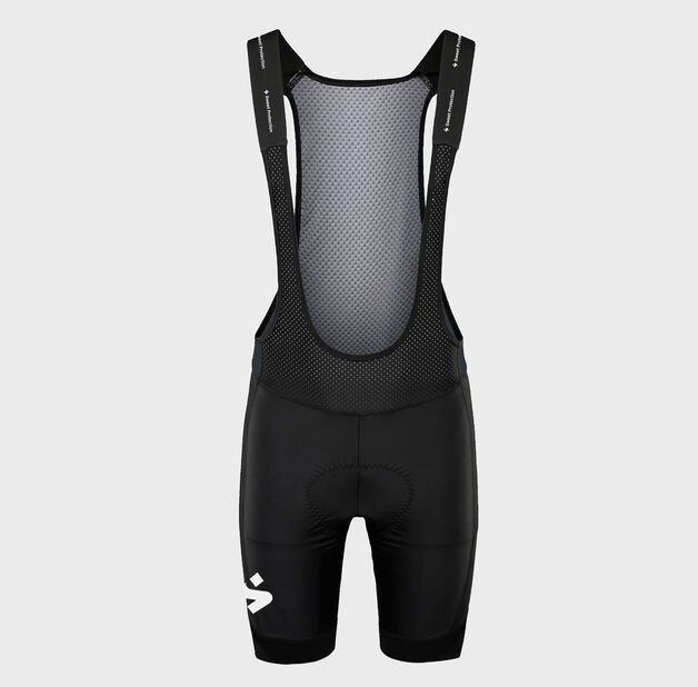 Sweet  Crossfire Bib M