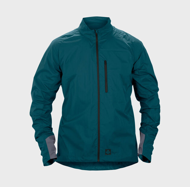 Sweet  Hunter Air Jacket M