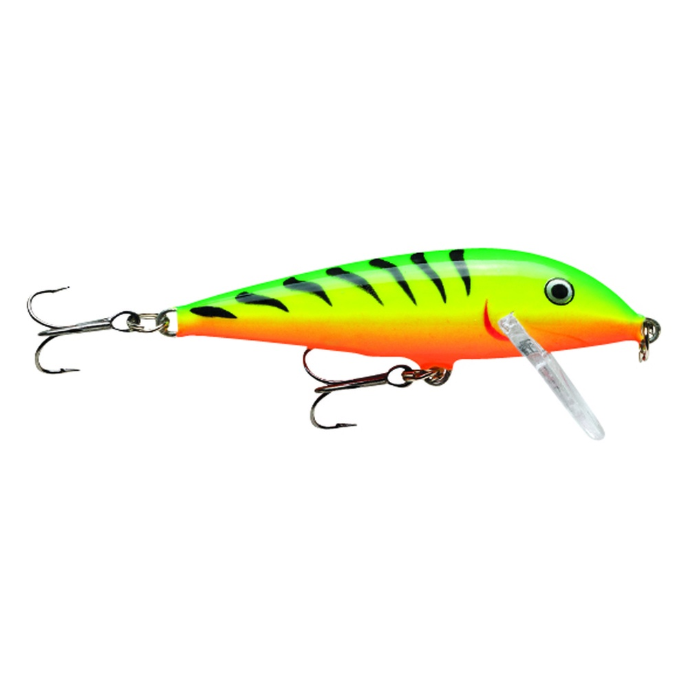 Rapala  Countdown S 5cm FT