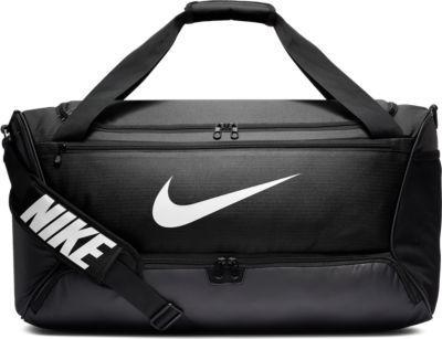 Nike  NK BRSLA M DUFF - 9.0 (60L)