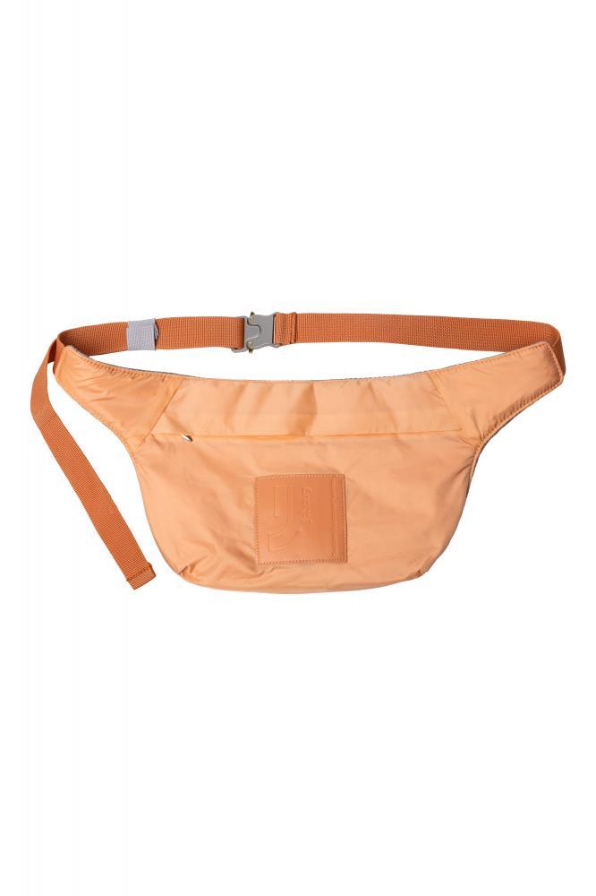 Johaug  Bounce Bum Bag