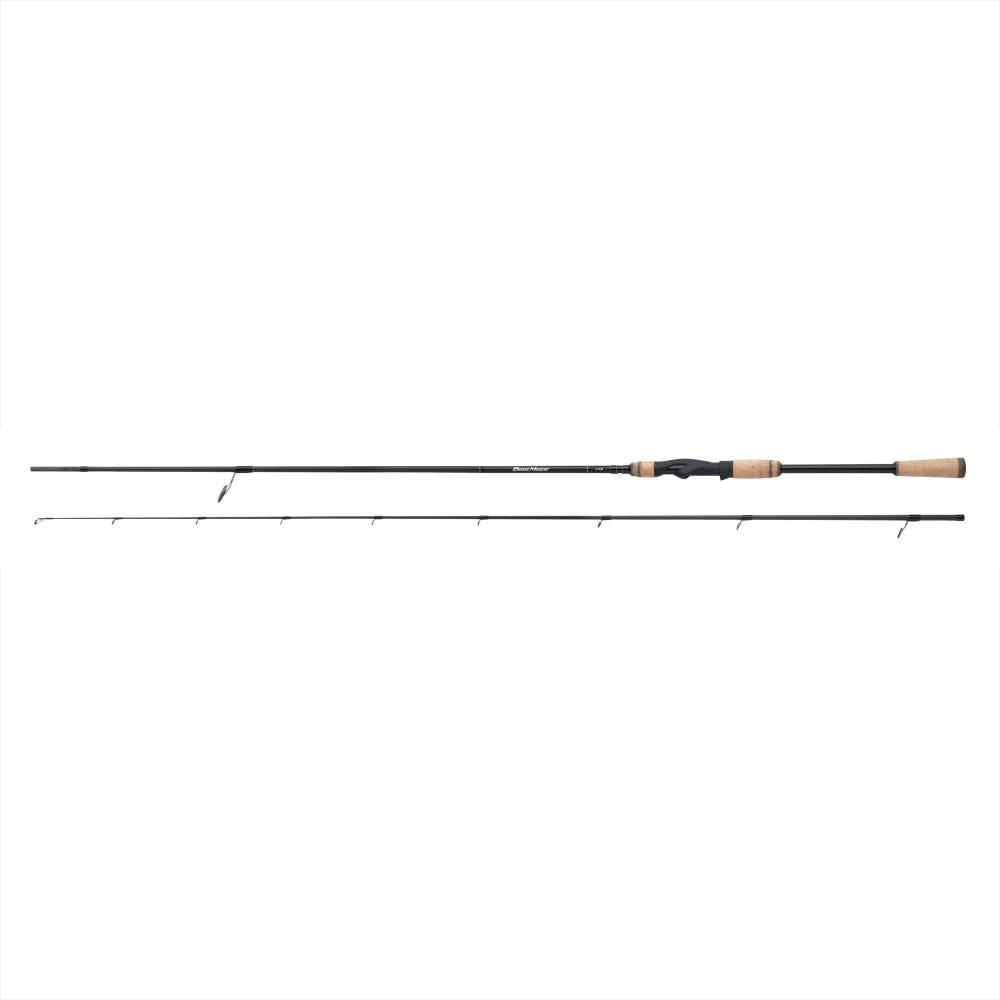 Shimano  BEASTMASTER FX 240 ML