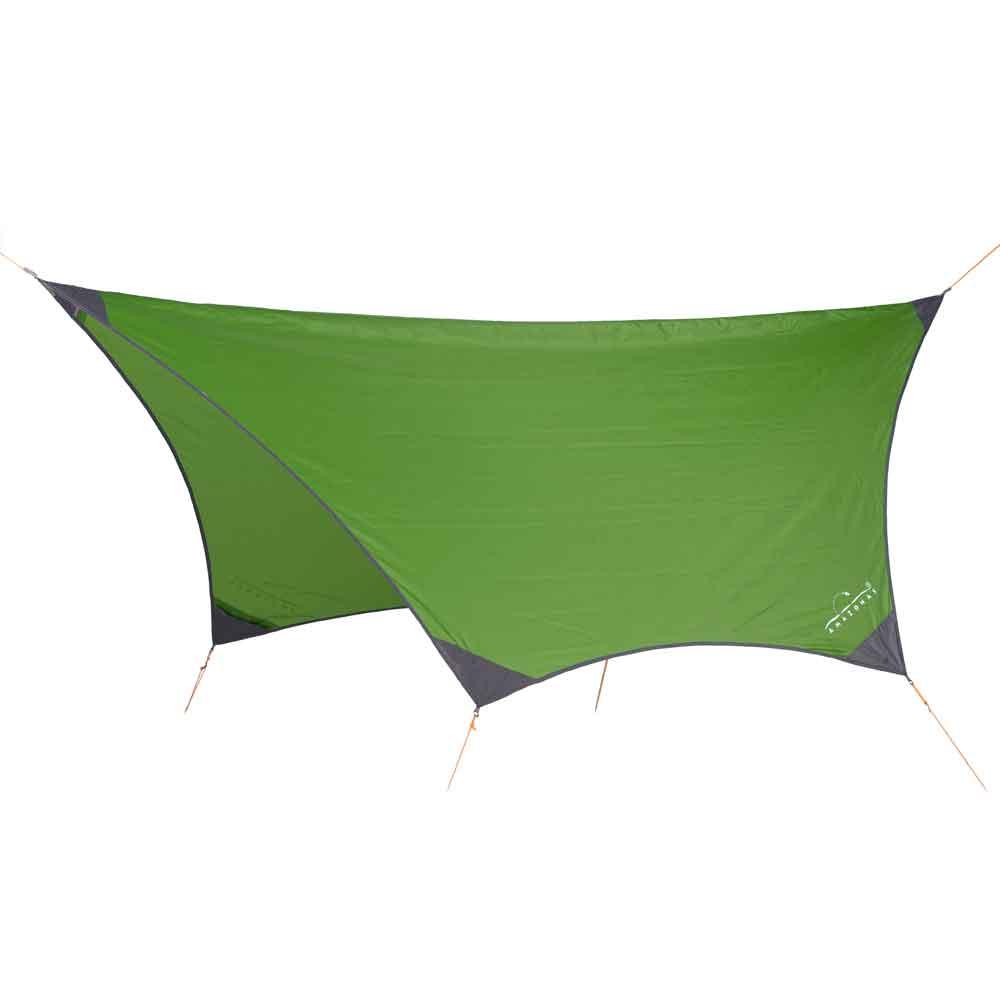 Amazonas  Jungle Tent Pro