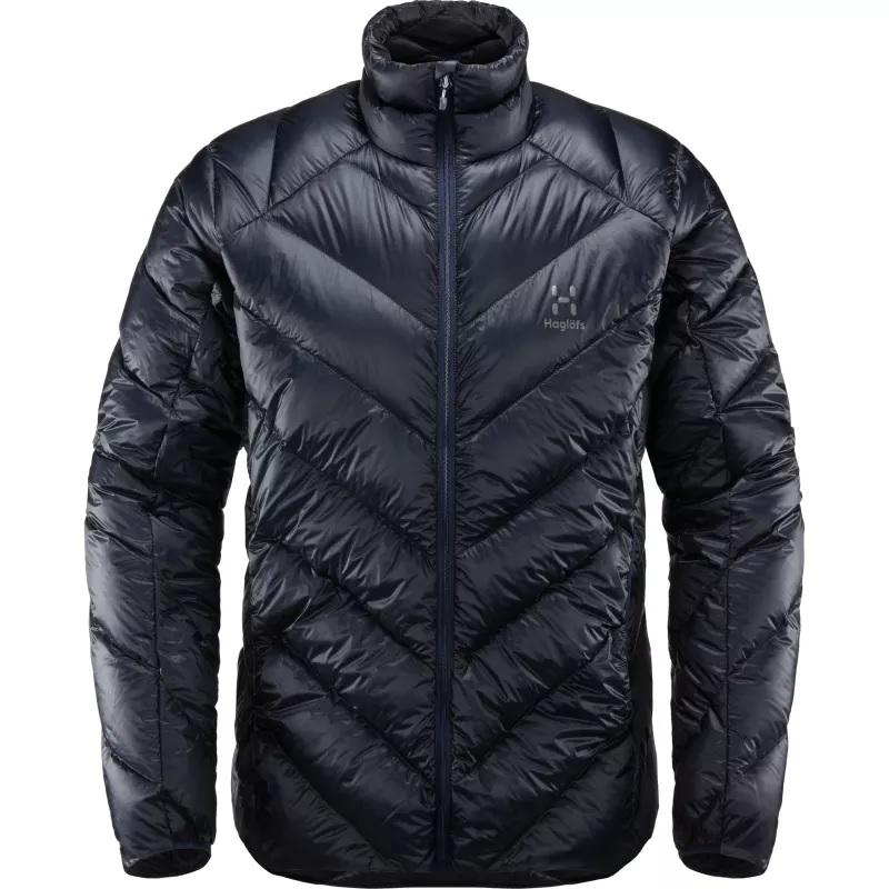 Patagonia M LW Fjord Flannel Shirt Alvdal Tynset Sport AS