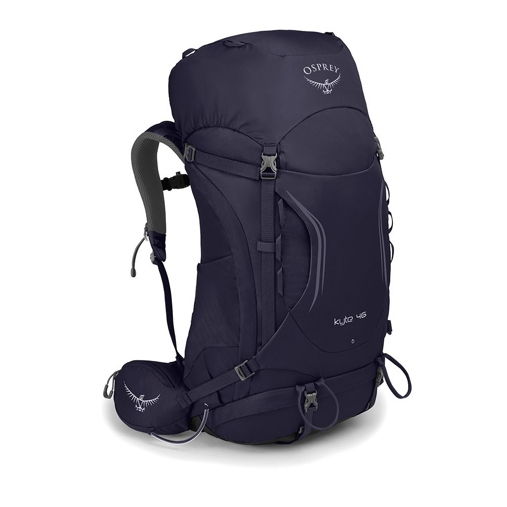 Osprey Kyte 46 W Mulberry Purple