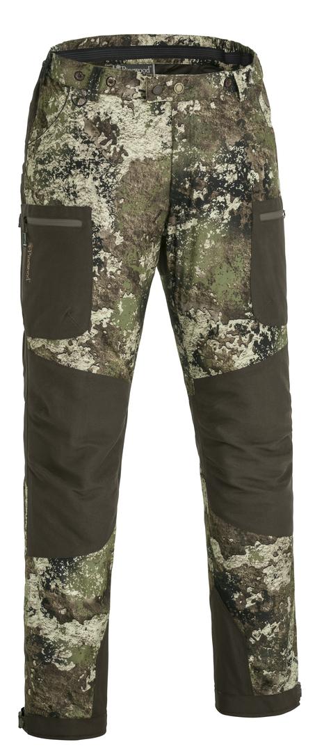 Pinewood Reswick Strata Bukse