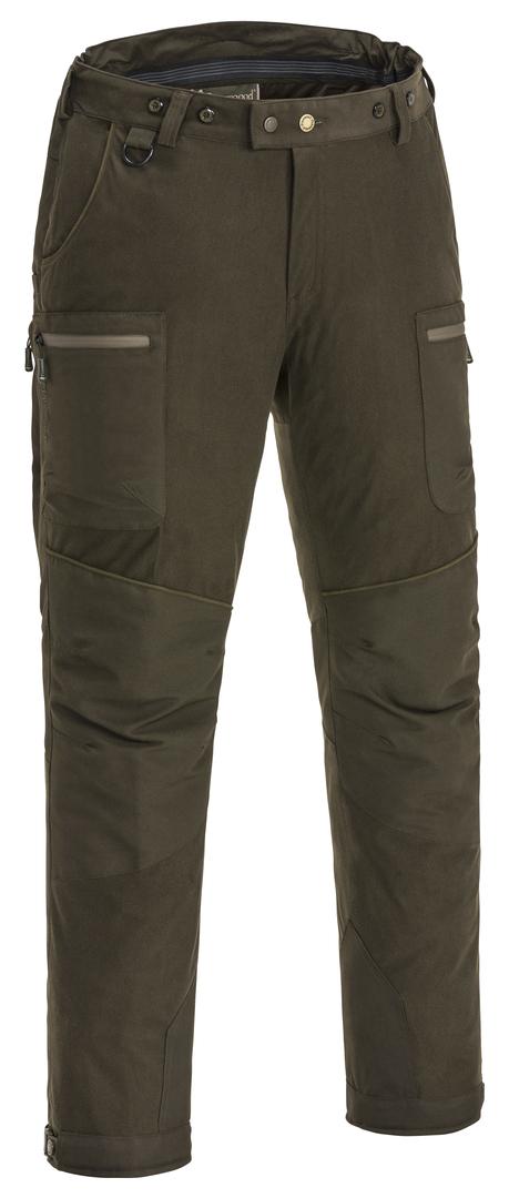 Pinewood Bukse Reswick 5879