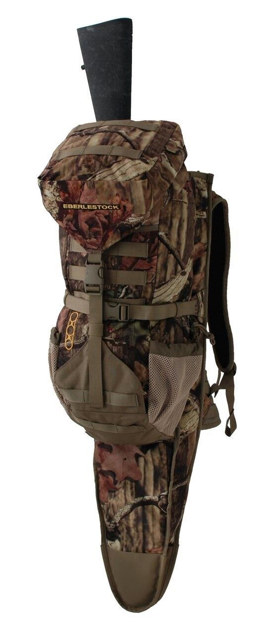 Eberlestock H2 Gunrunner Pack, Timber veil