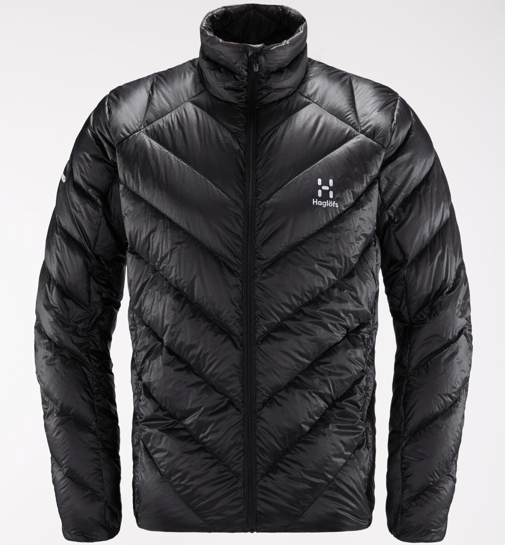 Haglöfs  L.I.M Essens Jacket Men