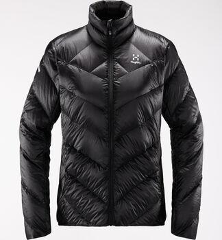 Haglöfs  L.I.M Essens Jacket Women