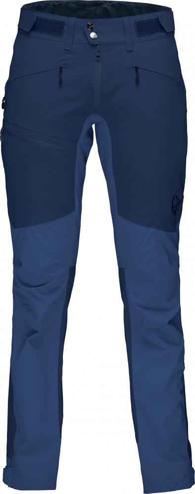 Norrøna  falketind flex1 heavy duty Pants W