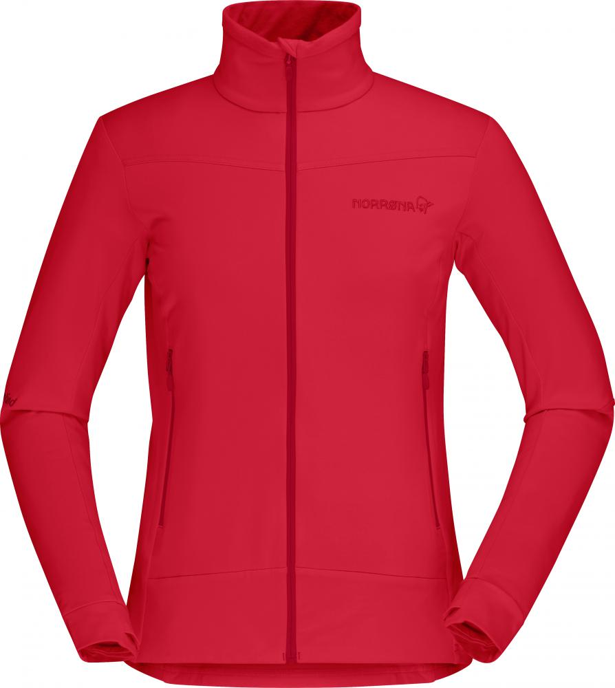Norrøna  falketind warm1 stretch Jacket W´s