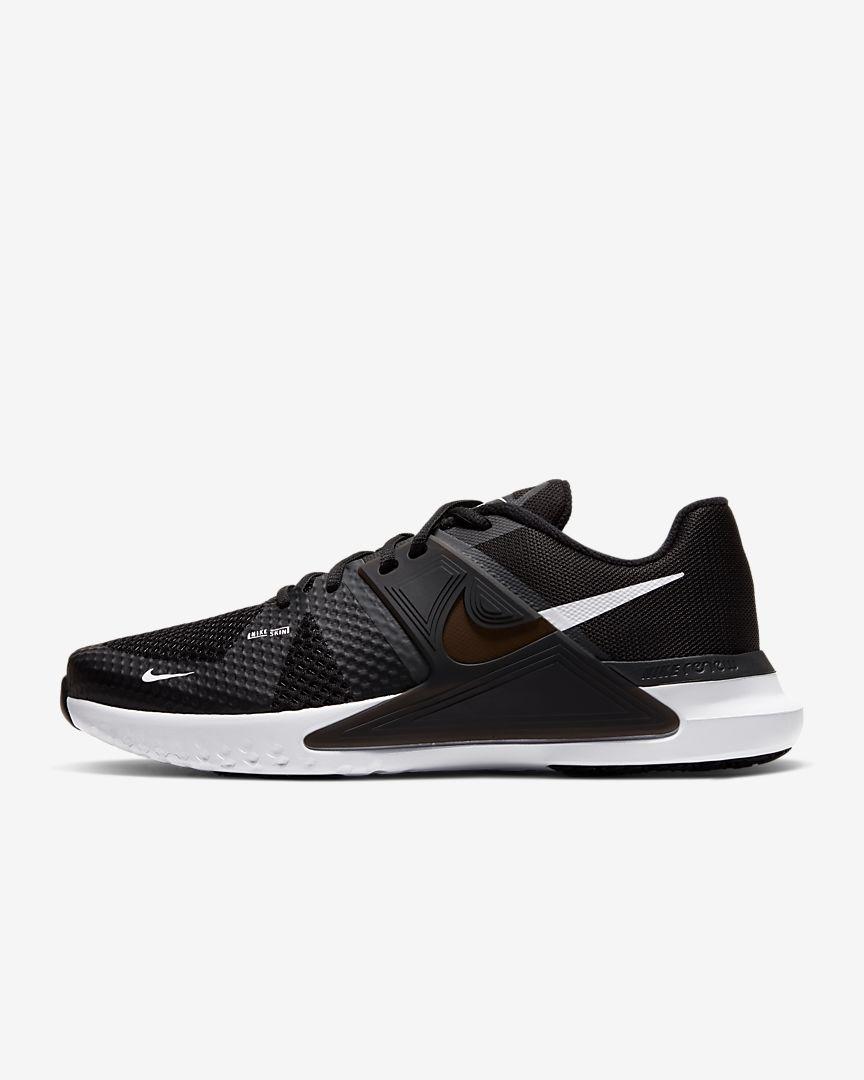 Nike  NIKE RENEW FUSION