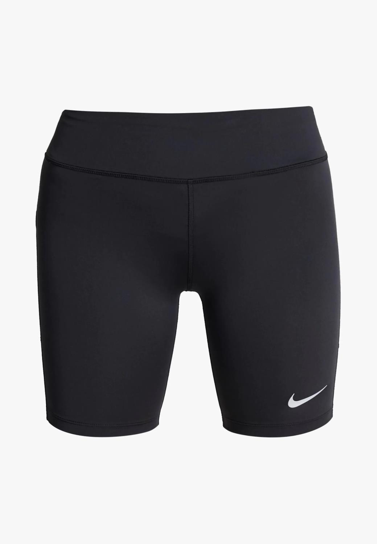 Nike  W NK FAST SHORT 7IN
