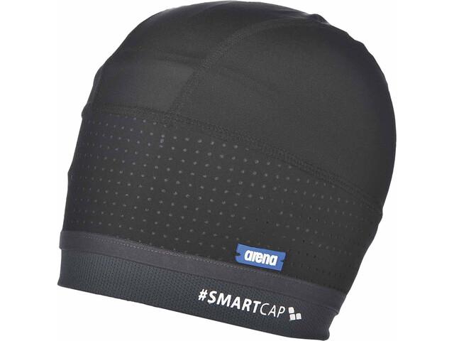 Arena  Smartcap
