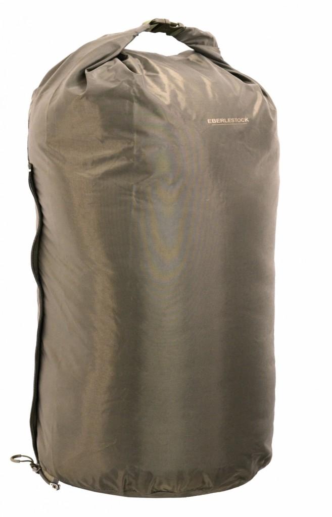 Eberlestock Drybag 65L