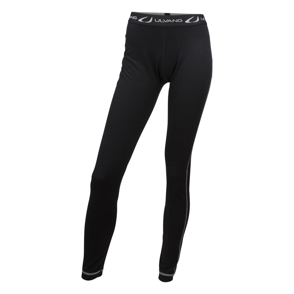 Ulvang  50Fifty 2.0 pant Ws