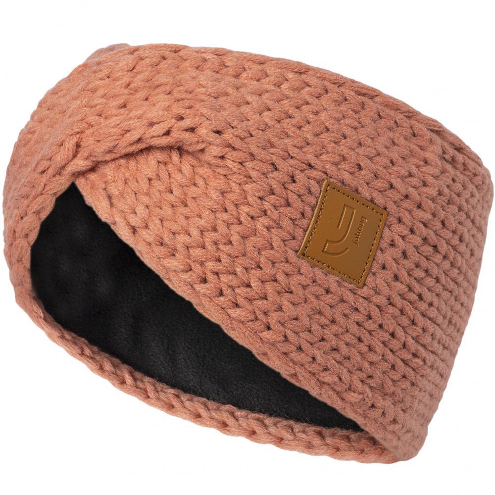 Johaug  Twist Headband
