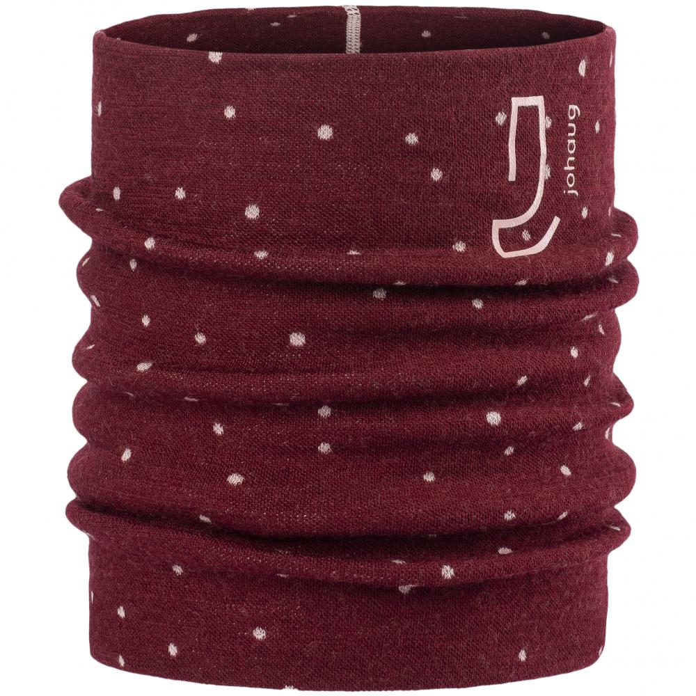 Johaug  Maven Wool Tube