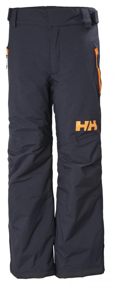Helly Hansen  JR LEGENDARY PANT
