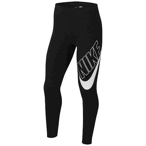 Nike  G NSW FAVORITES GX LEGGING