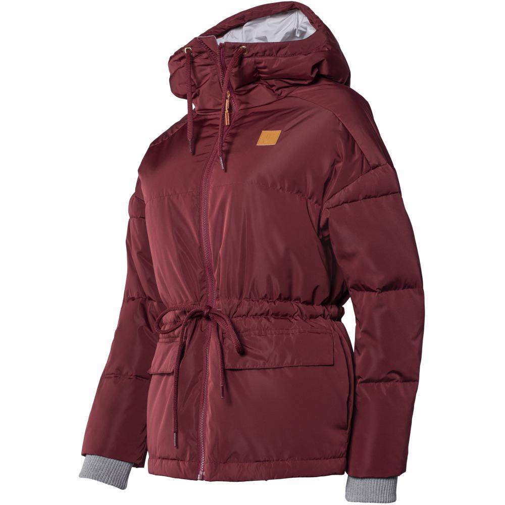 Johaug  Wad Down Jacket