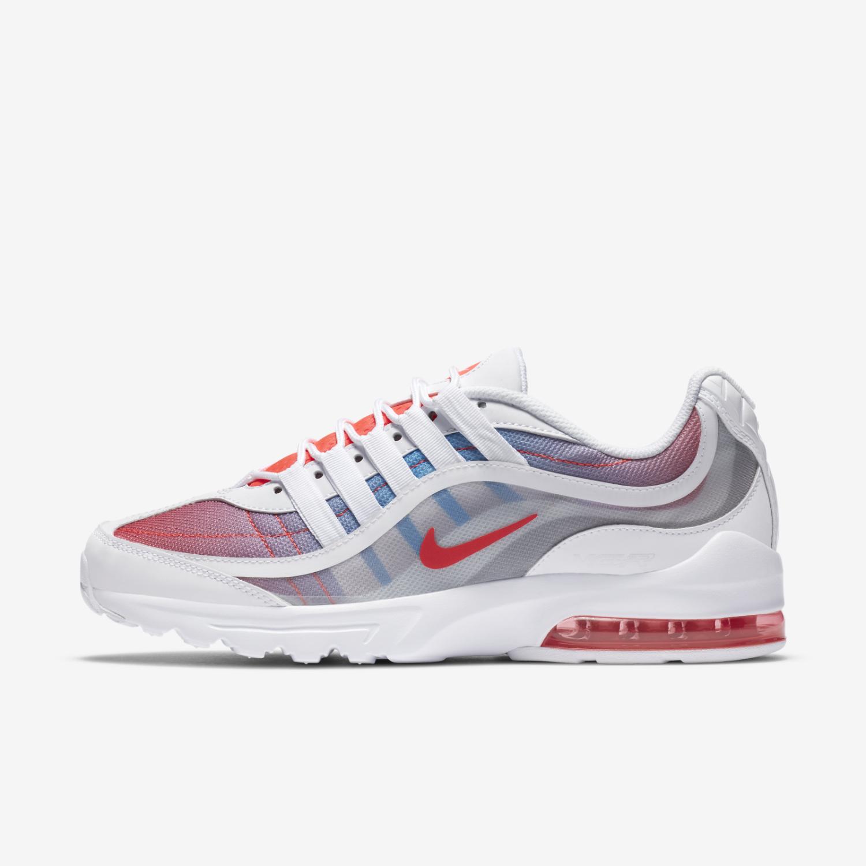 Nike  WMNS AIR MAX VG-R