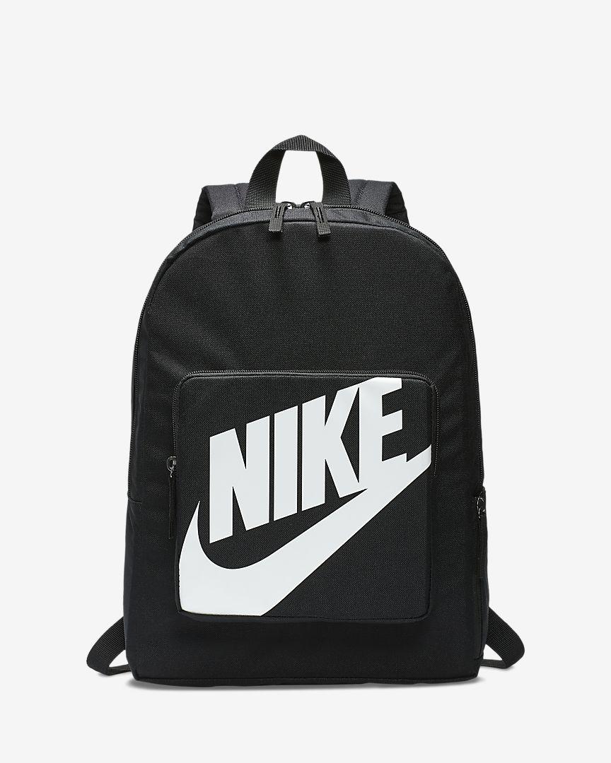 Nike  Y NIKE CLASSIC BACKPACK