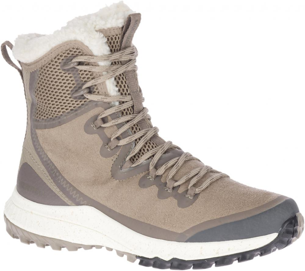 Merrell  BRAVADA POLAR WATERPROOF