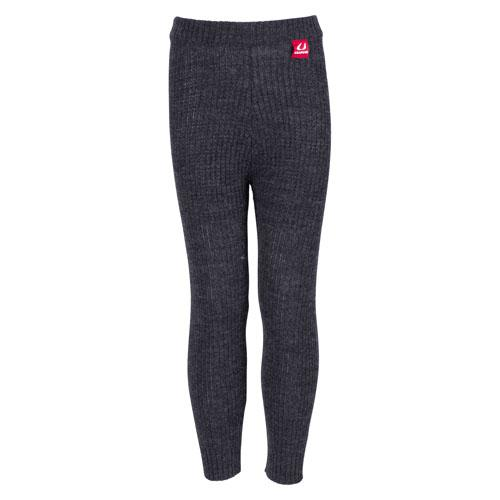 Ulvang  Rav pants Kids