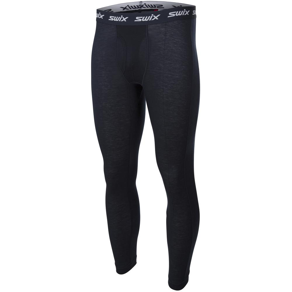 Swix  Aspire wool blend pants M