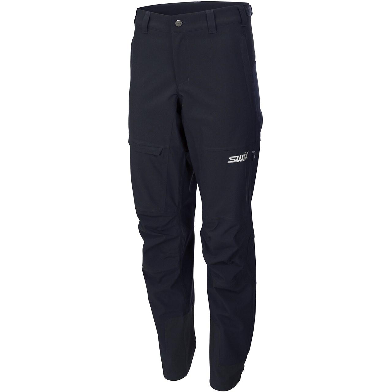 Swix  Blizzard Pants W