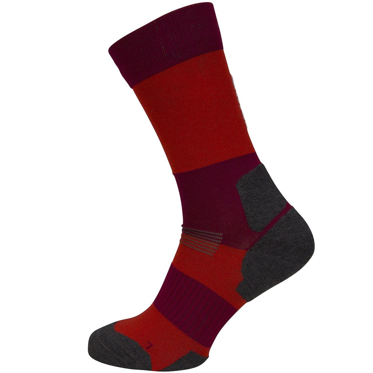 Swix  Endure XC sock light