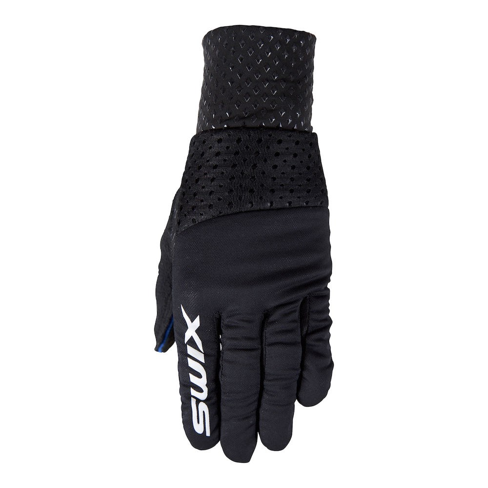 Swix  Swix Triac Warm Glove Mens