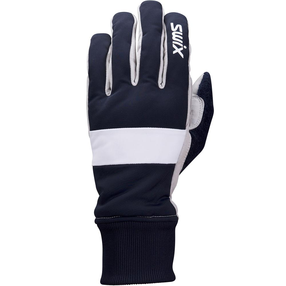 Swix  Cross Glove Ms